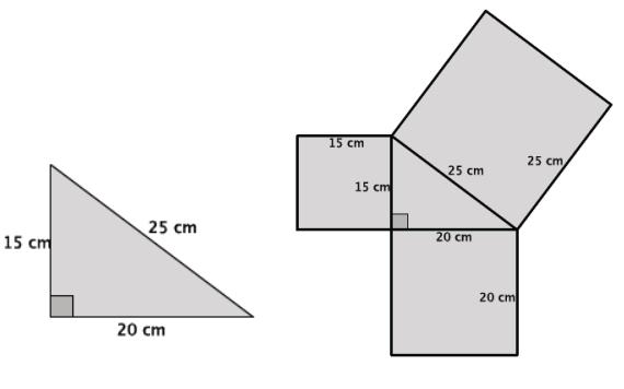 Eureka Math 8th Grade Module 7 Lesson 15 Problem Set Answer Key 4