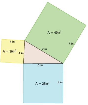 Eureka Math 8th Grade Module 7 Lesson 15 Problem Set Answer Key 6