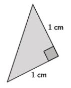 Eureka Math 8th Grade Module 7 Lesson 16 Problem Set Answer Key 1