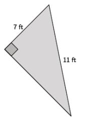 Eureka Math 8th Grade Module 7 Lesson 16 Problem Set Answer Key 2