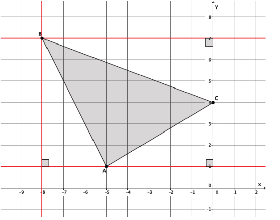 Eureka Math 8th Grade Module 7 Lesson 17 Problem Set Answer Key 10