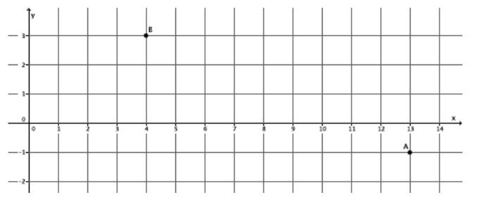 Eureka Math 8th Grade Module 7 Lesson 17 Problem Set Answer Key 3