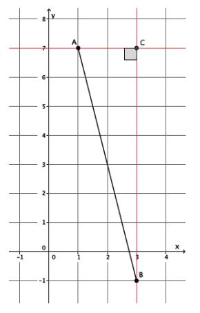 Eureka Math 8th Grade Module 7 Lesson 17 Problem Set Answer Key 6