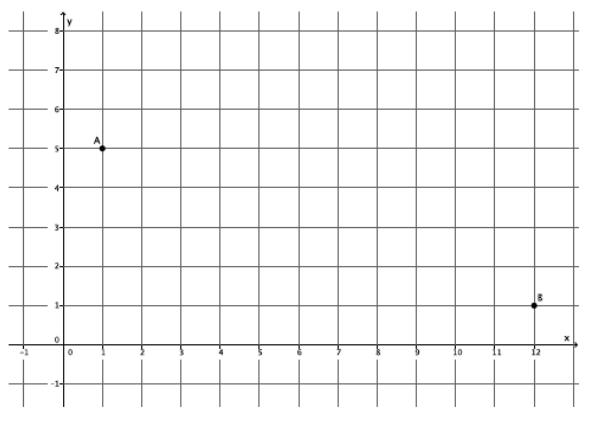 Eureka Math 8th Grade Module 7 Lesson 17 Problem Set Answer Key 7