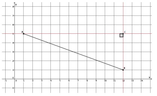 Eureka Math 8th Grade Module 7 Lesson 17 Problem Set Answer Key 8