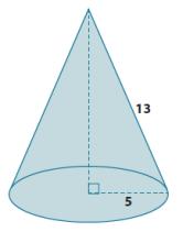 Eureka Math 8th Grade Module 7 Lesson 19 Problem Set Answer Key 2