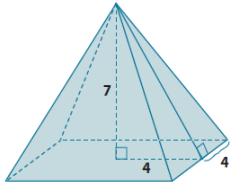 Eureka Math 8th Grade Module 7 Lesson 19 Problem Set Answer Key 3