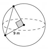Eureka Math 8th Grade Module 7 Lesson 19 Problem Set Answer Key 5