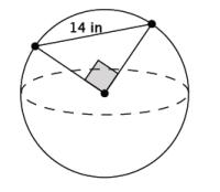 Eureka Math 8th Grade Module 7 Lesson 19 Problem Set Answer Key 6