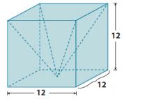 Eureka Math 8th Grade Module 7 Lesson 21 Problem Set Answer Key 2