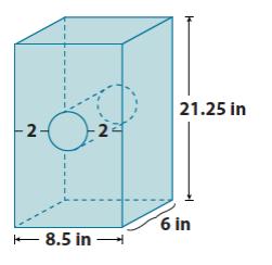 Eureka Math 8th Grade Module 7 Lesson 21 Problem Set Answer Key 4