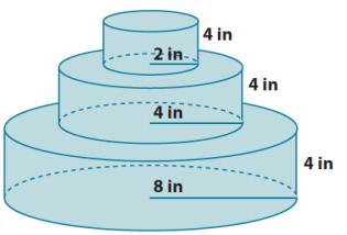Eureka Math 8th Grade Module 7 Lesson 21 Problem Set Answer Key 5