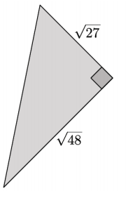 Eureka Math 8th Grade Module 7 Lesson 4 Problem Set Answer Key 1