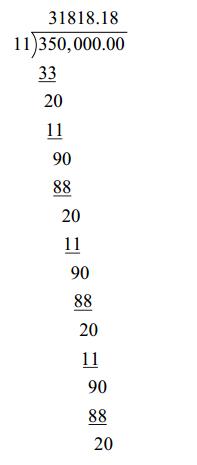 Eureka Math 8th Grade Module 7 Lesson 8 Problem Set Answer Key 2