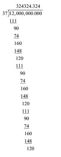 Eureka Math 8th Grade Module 7 Lesson 8 Problem Set Answer Key 3