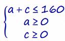 Eureka Math Albegra 1 Module 1 End of Module Assessment Task Answer Key 36