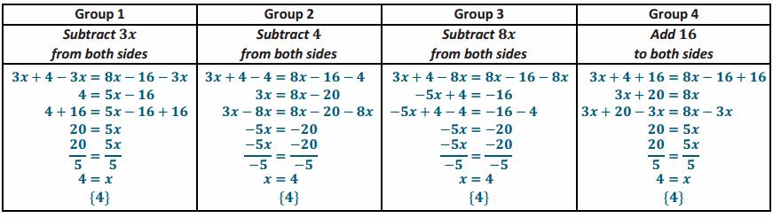 Eureka Math Algebra 1 Module 1 Lesson 12 Exercise Answer Key 21