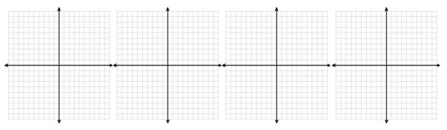Eureka Math Algebra 1 Module 1 Lesson 20 Problem Set Answer Key 54.1
