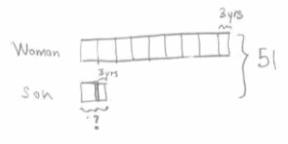 Eureka Math Algebra 1 Module 1 Lesson 25 Problem Set Answer Key 35