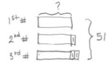 Eureka Math Algebra 1 Module 1 Lesson 25 Problem Set Answer Key 37