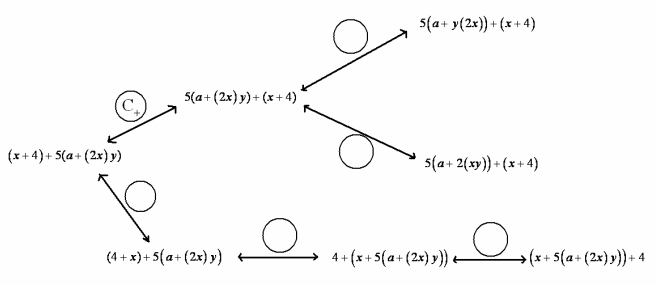 Eureka Math Algebra 1 Module 1 Lesson 7 Exercise Answer Key 20