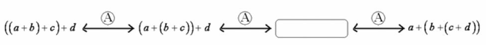 Eureka Math Algebra 1 Module 1 Lesson 7 Exercise Answer Key 28