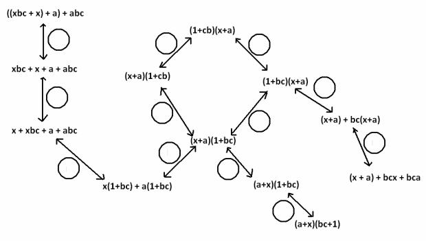 Eureka Math Algebra 1 Module 1 Lesson 7 Problem Set Answer Key 25