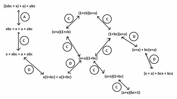 Eureka Math Algebra 1 Module 1 Lesson 7 Problem Set Answer Key 26