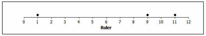 Eureka Math Algebra 1 Module 2 Lesson 3 Exercise Answer Key 1
