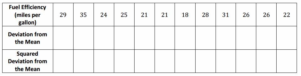 Eureka Math Algebra 1 Module 2 Lesson 5 Problem Set Answer Key 55