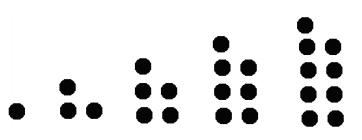 Eureka Math Algebra 1 Module 3 Lesson 8 Exit Ticket Answer Key 1