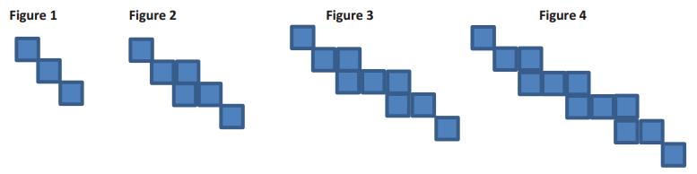 Eureka Math Algebra 1 Module 3 Lesson 8 Problem Set Answer Key 2