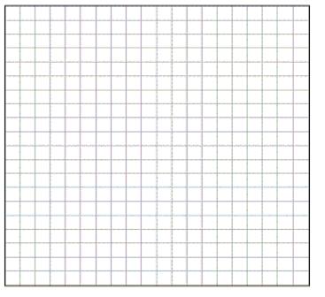 Eureka Math Algebra 1 Module 4 Lesson 19 Exit Ticket Answer Key 2
