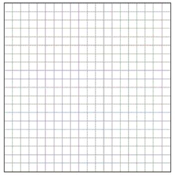 Eureka Math Algebra 1 Module 4 Lesson 19 Problem Set Answer Key 1