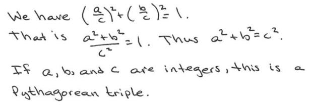 Eureka Math Algebra 2 Module 1 End of Module Assessment Answer Key 10