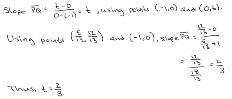 Eureka Math Algebra 2 Module 1 End of Module Assessment Answer Key 11