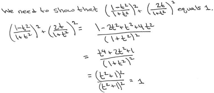 Eureka Math Algebra 2 Module 1 End of Module Assessment Answer Key 12