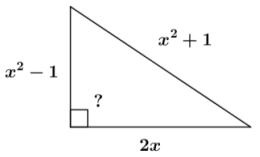 Eureka Math Algebra 2 Module 1 Lesson 10 Example Answer Key 2