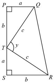 Eureka Math Algebra 2 Module 1 Lesson 10 Problem Set Answer Key 8
