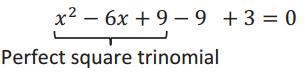 Eureka Math Algebra 2 Module 1 Lesson 12 Example Answer Key 1
