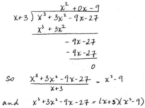 Eureka Math Algebra 2 Module 1 Lesson 12 Exercise Answer Key 3