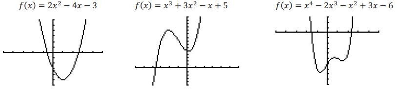 Eureka Math Algebra 2 Module 1 Lesson 15 Problem Set Answer Key 12