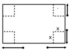 Eureka Math Algebra 2 Module 1 Lesson 16 Mathematical Modeling Exercise Answer Key 2