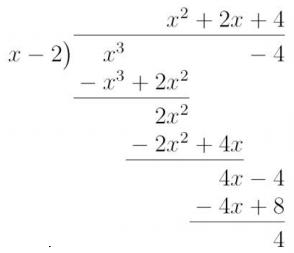 Eureka Math Algebra 2 Module 1 Lesson 18 Example Answer Key 10