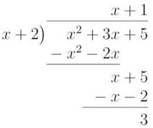 Eureka Math Algebra 2 Module 1 Lesson 18 Example Answer Key 7