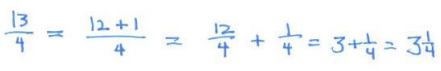 Eureka Math Algebra 2 Module 1 Lesson 18 Opening Exercise Answer Key 2