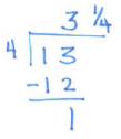 Eureka Math Algebra 2 Module 1 Lesson 18 Opening Exercise Answer Key 3