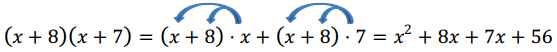 Eureka Math Algebra 2 Module 1 Lesson 2 Example Answer Key 3