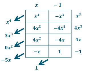 Eureka Math Algebra 2 Module 1 Lesson 2 Exit Ticket Answer Key 17