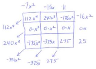 Eureka Math Algebra 2 Module 1 Lesson 2 Problem Set Answer Key 10